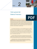 Topico 1 Financial-Markets and Institutions Mishkin Chap2.en.es