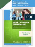 Repetytorium maturalne_jezyk niemiecki (1)