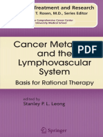 cancer-metastasis-and-the-lymphovascular-system-basis-for-ration-2007.pdf