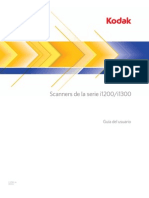 User's Guide ESP