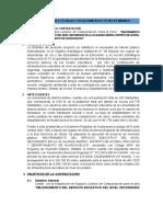 EE.TT -ALQUILER DE EQUIPOS LIVIANOS DE COMPACTACION - 1
