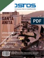 Revista Costos 306 Jun-Jul.pdf