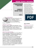 88-203-3048-2_Elementi disegno tecnico(1).pdf