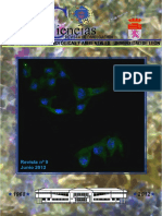 Revista ambio ciencias.pdf