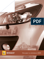 renault_-_document_de_reference_2005