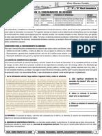 Ficha de Actividad Practica 4to Sec 30 Junio