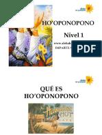 TallerHooponopono_2020_Nivel-1_web-1