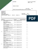 UNEB - Matriz Curricular .pdf