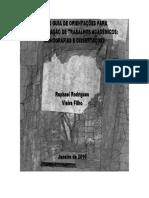 UNEB - Guia das Normas da ABNT 2016.pdf