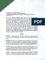 JOS_LUIS_TOBAR_CONTRERAS_TRASLADO.pdf