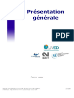 Intro_1-3.pdf