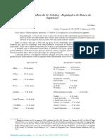 195-Texto do artigo-358-1-10-20181209.pdf