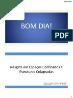resgate_em_espacos_confinados.pdf