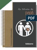 la_libreta_de_papa_-_edukame