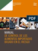 a-i5381s.pdf