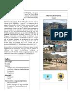 Huancavelica Historia.pdf