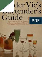 1972 TRADER_VICS BARTENDERS GUIDE REVISED US.pdf