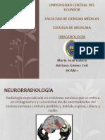147049828-ANATOMIA-RADIOLOGICA-DEL-SNC.pptx