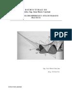Paraboloide tp 2015.doc