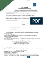 1-GUÍA FORMATIVA  7° básico