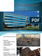 334096367-ESTRUCTURAS-DE-CONCRETO-POST-Y-PRE-TENSADO-MAS-REPRESENTATIVAS.pptx