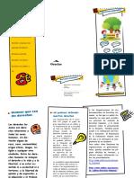 FOLLETO DH NICOLAS GONZALEZ GRADO 603.pdf