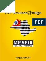 205º-simulado-mege-mpsp-iii-gabarito-comentado--atualizado-em-08042019-11799