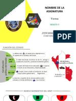 Presentación1 UANCV