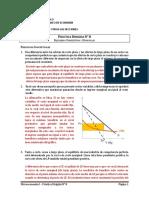 2020 I Micro I PD8 Solucionario v2.pdf