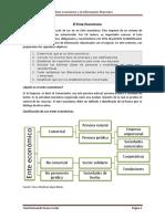 Modulo clases de empresas.pdf