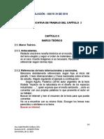 Guía Explicativa de Trabajo Capítulo 2.docx