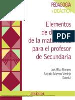 Elementos_de_Didactica_de_la_Matematica.pdf