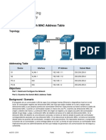 7.3.7-lab---view-the-switch-mac-address-table
