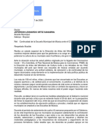 Escuelas_Musica_COVID-263