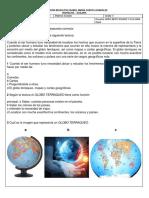 grado 3 sociales-convertido.pdf
