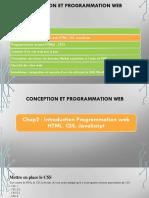 coursWeb-Chap2 Partie2.pdf