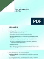 coursWebChapitre3Partie1.pdf