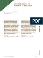Dialnet-LosTrabajadoresSocialesEnLasDiferentesEsferasDeLaE-4377508.pdf