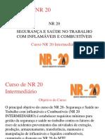 3-CURSO-NR-20-intermediario-2.pdf