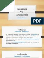 Clase 4, Técnicas de estudio (1).pptx