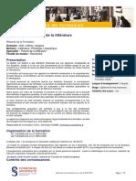 master-lpl-theories-de-la-litterature-program-mlet1-231.pdf