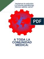 ES TIEMPO DE SALVAR VIDAS.pdf