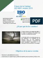 Cambios ISO 9001 v 2015.pptx