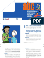 prevención.pdf