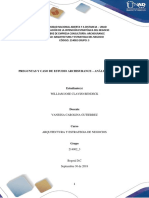 214002 P2 Caso Estudio - Analisis Estrategico Fn
