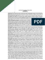 0000- CONSTITUCION DE SAC  BIENES (SOUTH FRUIT) DOS GERENTES.doc