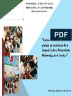 MANUAL PDF.