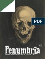 49 penumbria