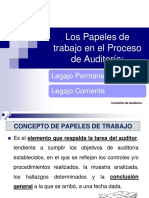 4496-Papeles_de_trabajo_del_auditor.pdf