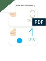 material para imprimir niños.pdf